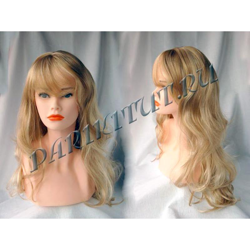 Искуственный-длинный-парик-Модель-VERA