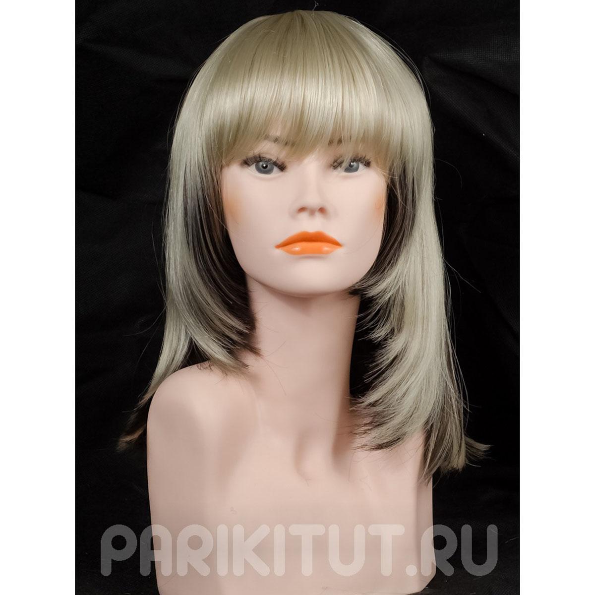 Парик-из-искусственных-волос-GM-999