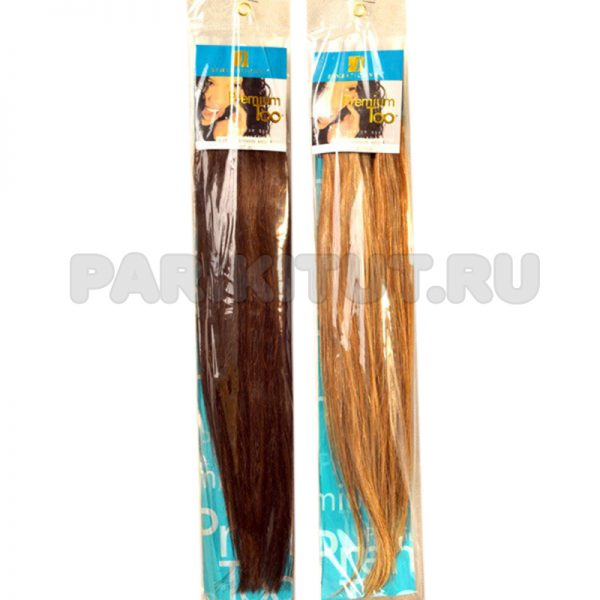 CLip in extention 8 pcs 18?-20?