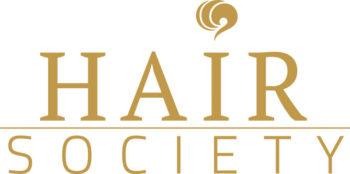 Hair Society
