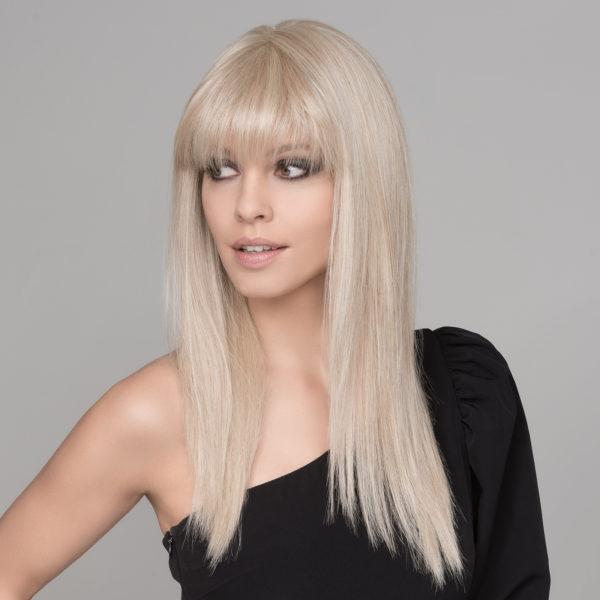 Парик Cher Futura