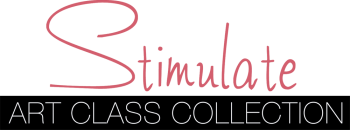 logo_stimulate