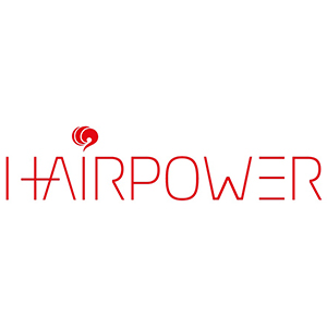 Hairpower