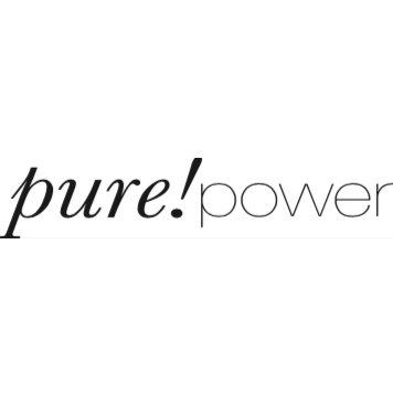 pure!power