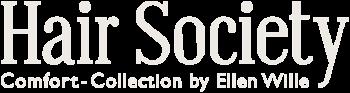 logo_hair_society