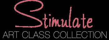 logo_stimulate